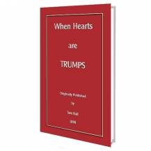 When Hearts are Trumps