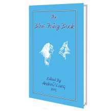 Andrew Lang's Blue Fairy Book