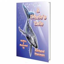 A Whale's Tale ebook