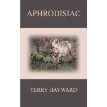 APHRODISIAC - A Book from the Jack Delaney Chronicles