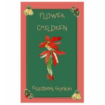 FLOWER CHILDREN - a FREE eBook