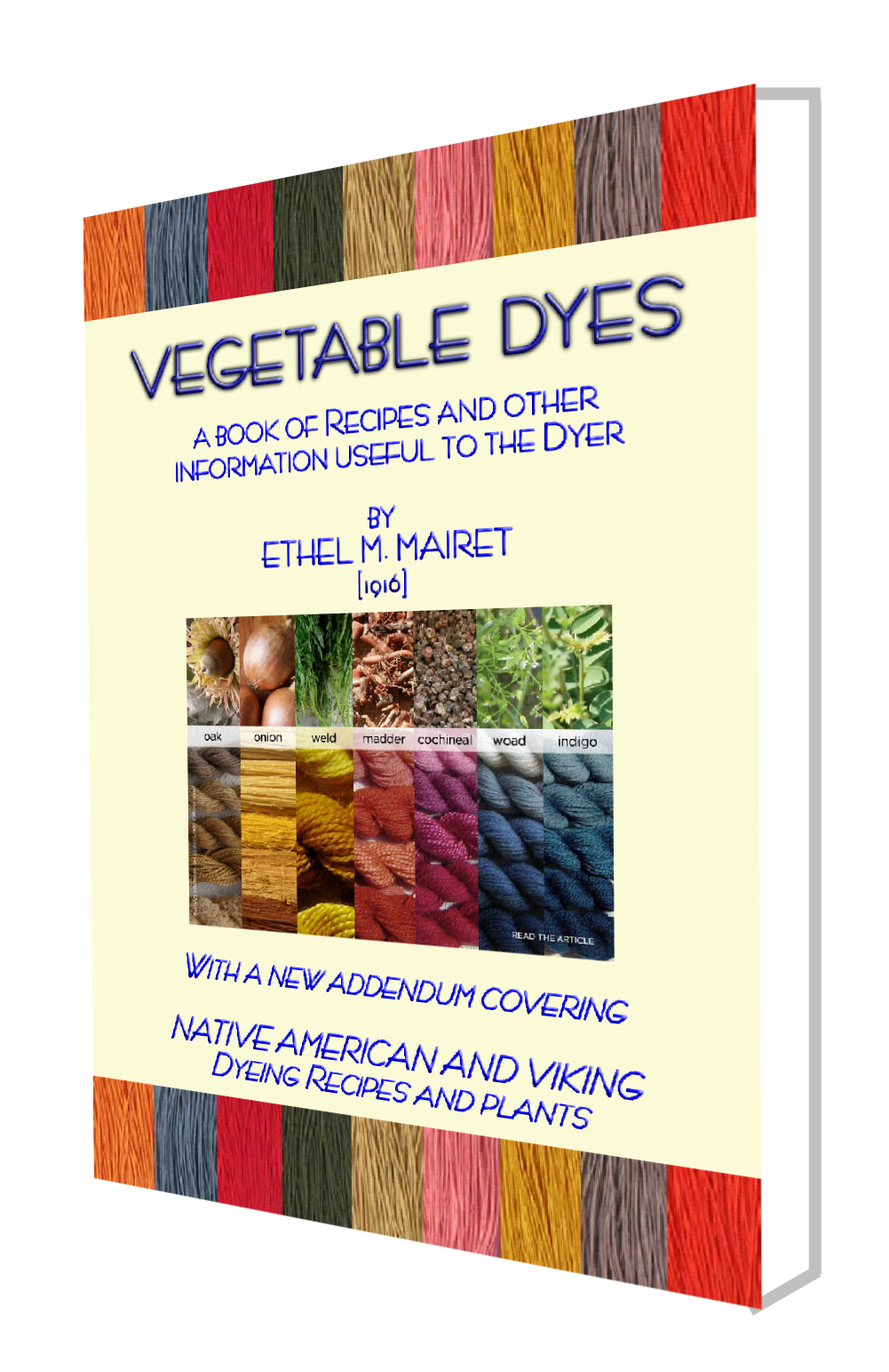 vegetable dyes Starting with natural herbs and plants in their raw form, such as roots, leaves, stems, flowers obtained from different jungles, the raw materials are cleaned of unwanted particles by hand.
