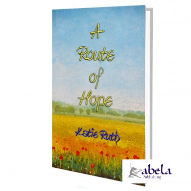 A Route of Hope ebook