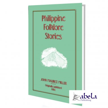 Philippine Folklore Stories