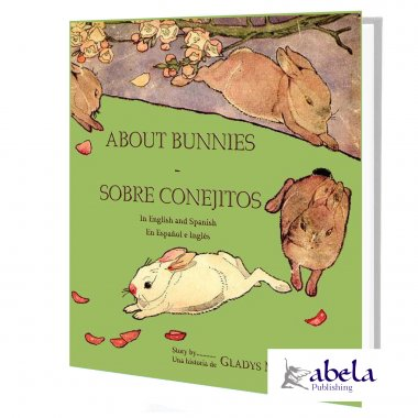 About Bunnies - Sobre Conejitos ebook