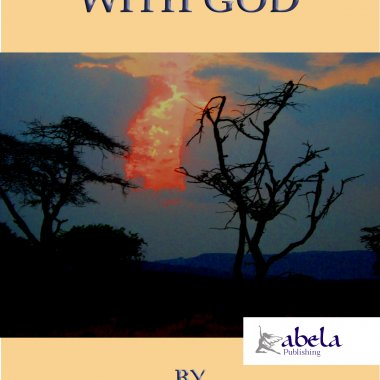 Wanderings with God ebook