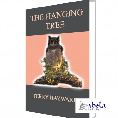 THE HANGING TREE - Book 6 in the Jack Delaney Chronicles