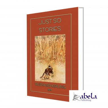 Just So Stories ebook