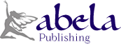 Buy Now: Abela Publishing