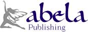 Buy Now: Abela Publishing