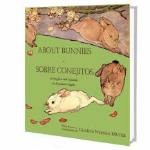About Bunnies - Sobre Conejitos