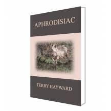 APHRODISIAC - A Book in the Jack Delaney Chronicles