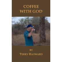 COFFEE WITH GOD eBook